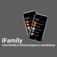 iFamily - Material completo - Participante