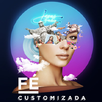 Fé Customizada