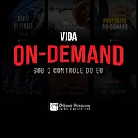 Vida On-Demand
